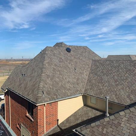 Irving Roof 5.jpg
