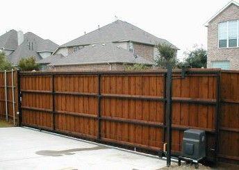 Fence gate example.jpg