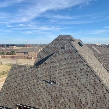 Irving Roof 3.jpg