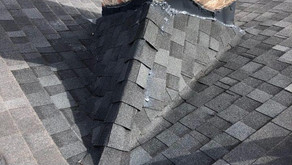 Biggest roofing contractor mistakes