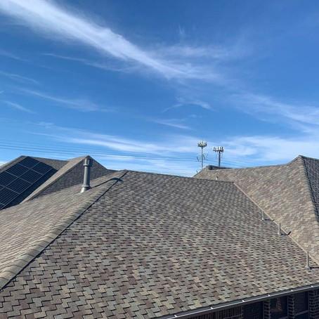 Irving Roof 7 .jpg