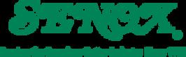 SENOX-logo_tagline_web.png