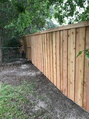 New Fence Dallas.JPG