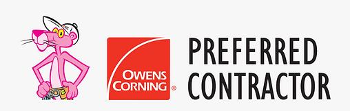305-3053572_owens-corning-logo.png