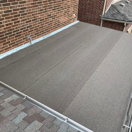 Irving Flat Roof 1.jpg