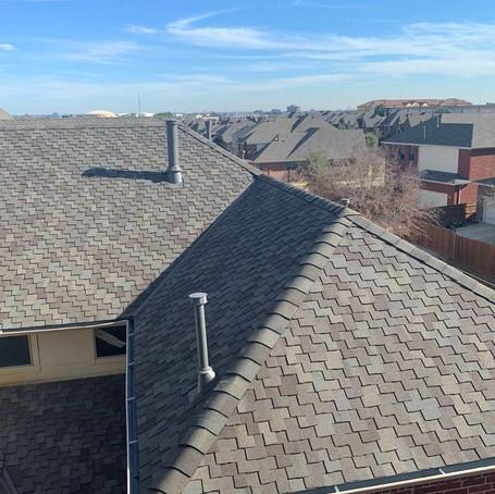 Irving Roof 4.jpg