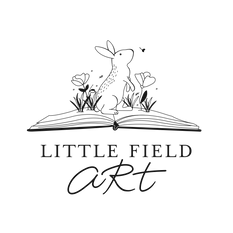 Little-Field-Art-Logo-FINAL.png