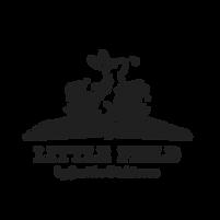 Little Field Photo Logo-FINAL.png