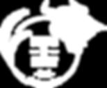 Bread_&_Beast_Logo_Full_White.png