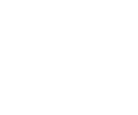 Bread_&_Beast_Logo_Full_White.png