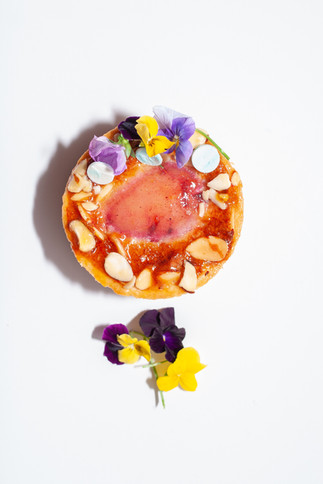Chef_Carlos_Perez_Pasteries-0848.jpg