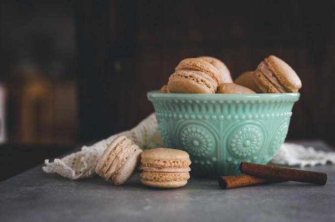 Cinnamon_Macarons-0396.jpg