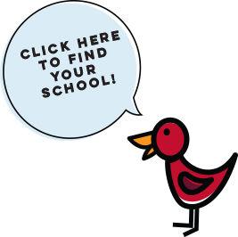 School_Smiles_Logo_For Wevsite_Portal.jp