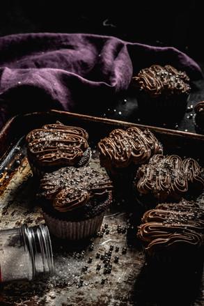 Chocolate_Cupcakes_Bread_Beast_Photo-645