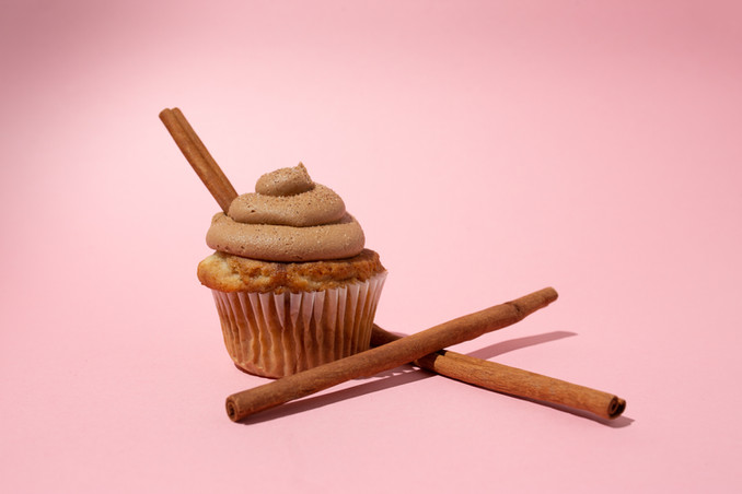Cinnamom_Cupcake-6.jpg