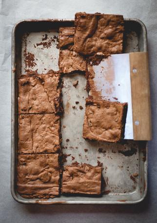 Amanda_Bakes_Chestnut_Brownies_0266.jpg