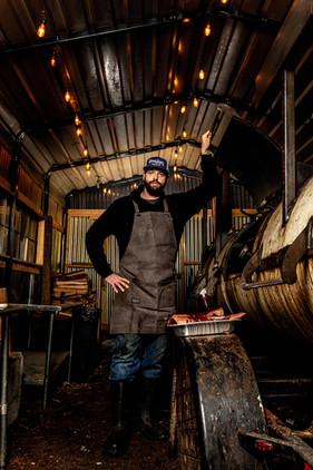 Jeff_HIndsignt_Bread_Beast_Photo-21.jpg