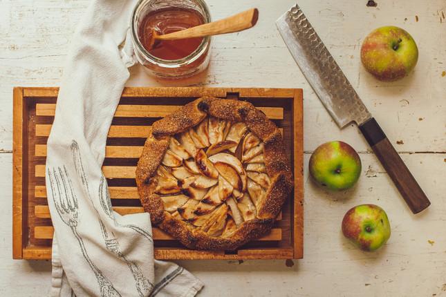 Fruit_Scarps_Vinegar_Lisa_Nichols_Photos
