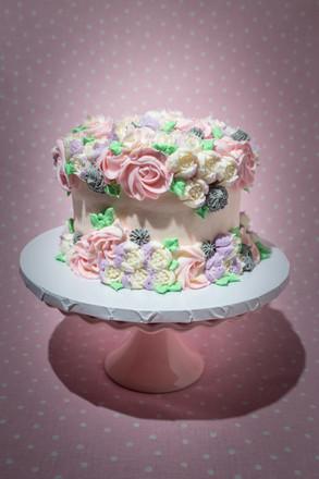 Floral_Cake-2.jpg