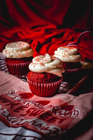 Red_Velvet_Cupcakes_@_the_Corner_Bread_B