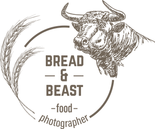 Brad_&_Beast_Logo_Taupe.png