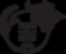 Bread_&_Beast_Logo_Black.png