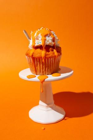 Orange_Creamsicle_Cupcake-41.jpg