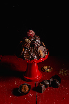 LeRouge_Chocolates_Bread_&_Beast_Photo-2