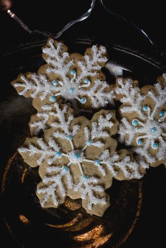 Snowflake_Cookies-0301.jpg
