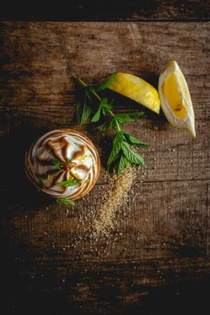 Lemon_Tart_Bread_Beast_Photo-.jpg