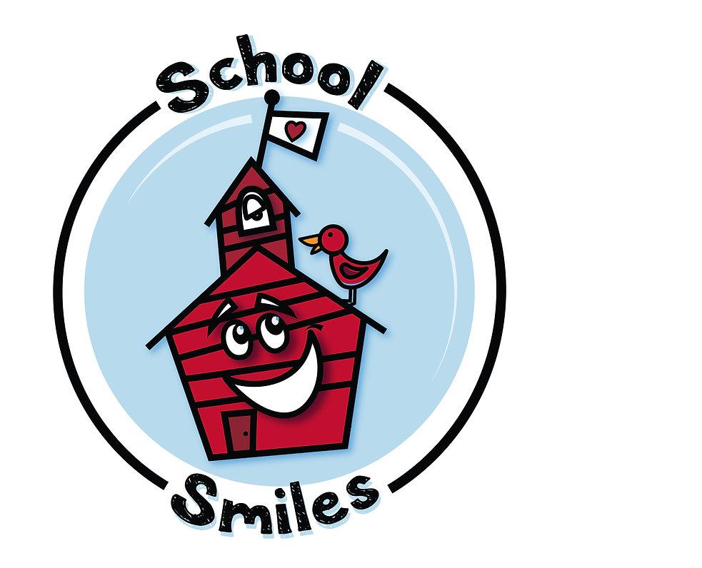 School_Smiles_Large.jpg