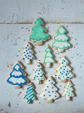 Christmas_Cookies-.jpg