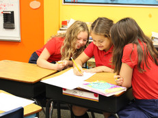 The 3 Pillars of Successful Education