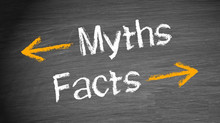 Myths & Facts of Public, Charter, and Private Schools