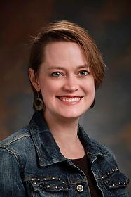 Suzanne Sawyer, Speech Therapist.jpg