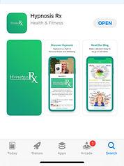 phone app.jpg