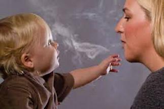 smoking5.png