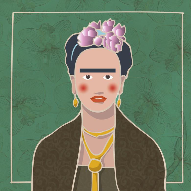 Kahlo_40x40-01.jpg