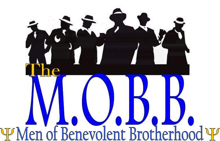The MOBB - National Convention.JPG