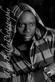 #13 - Darius Cureton.jpg