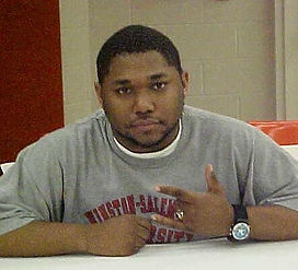 #2 - Kendrick Smith.jpg