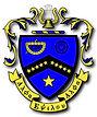Fraternity Crest.jpg