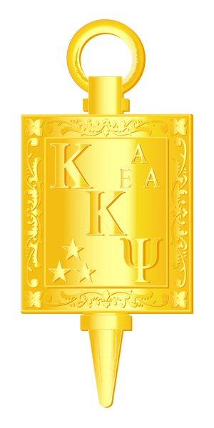 KKΨ Official Key