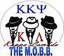 KL Mobb Pic.jpg
