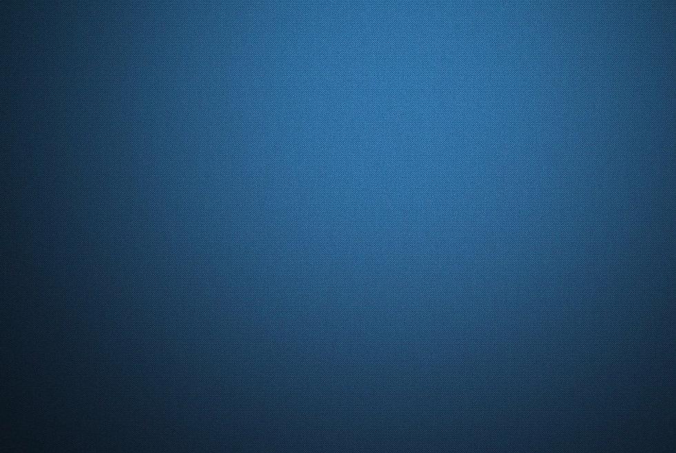 Download-Dark-Blue-Background-For-Free.j