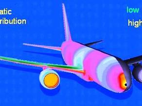 #5 Altimeter reading deviations on flight