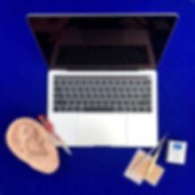Online Ear Course.jpg
