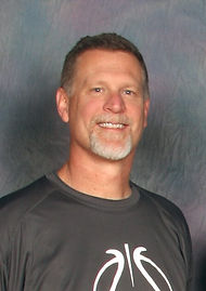 Mike Mohn Region 5.JPG