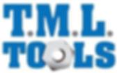 0 TML Tools.jpg