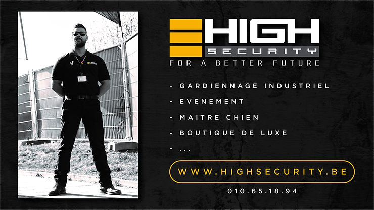PUB_écran_2018_Club_44-High_Security.jpg